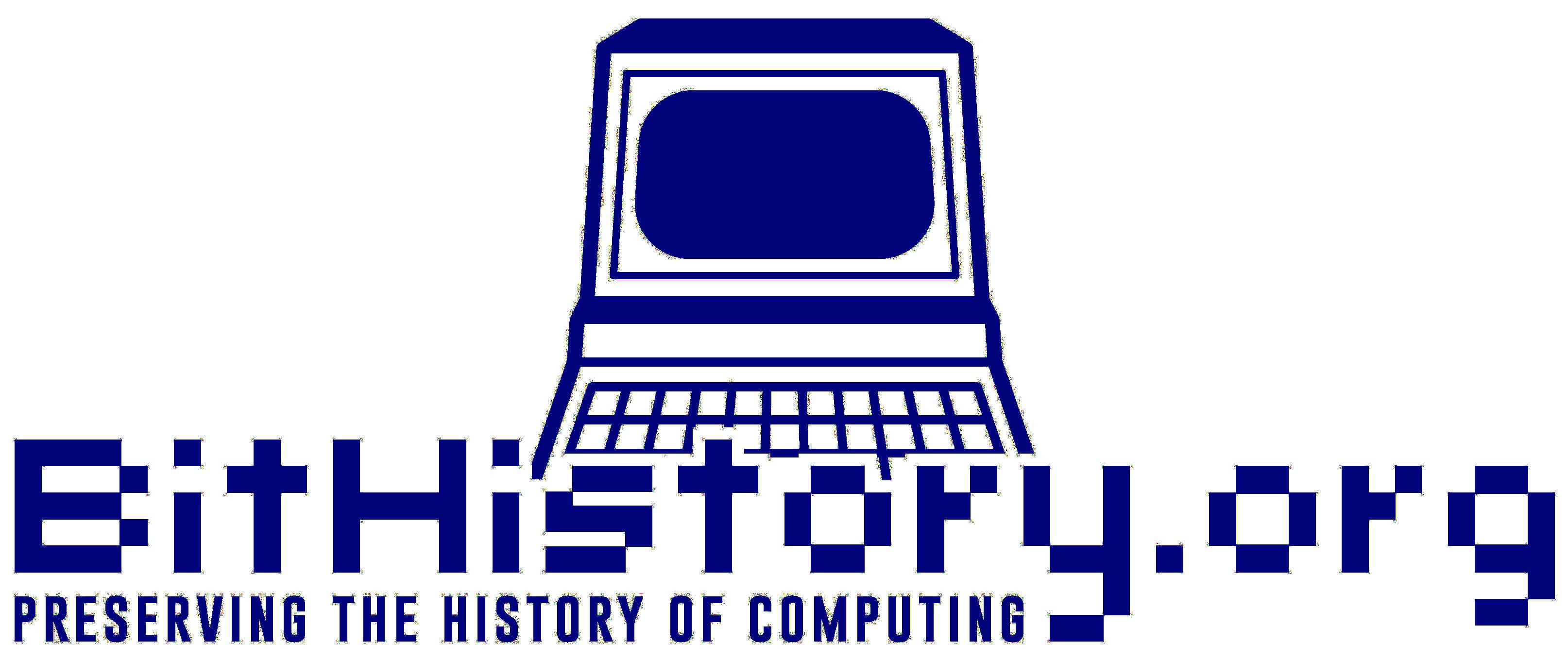 BitHistory.org